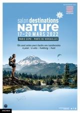 2021-salon-destination-nature