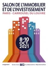 2021-salon-immobilier-paris