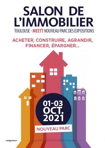 2021-salon-immobilier-toulouse