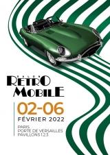2021-salon-retromobile