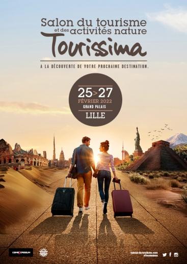 2021-salon-tourisme-lille