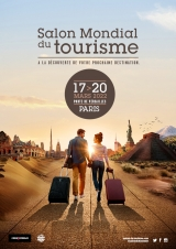 2021-tourisme-paris