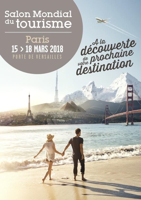 Destination salons for Salon du cycle paris 2018